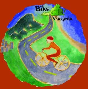 BikeVA-MergedSm