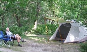 Camp6589Web