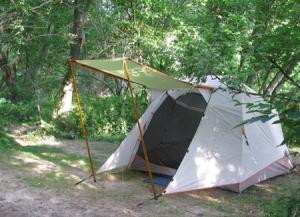 Tent6588Web