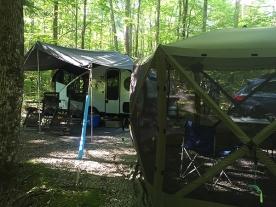 campsiteno63_8484web