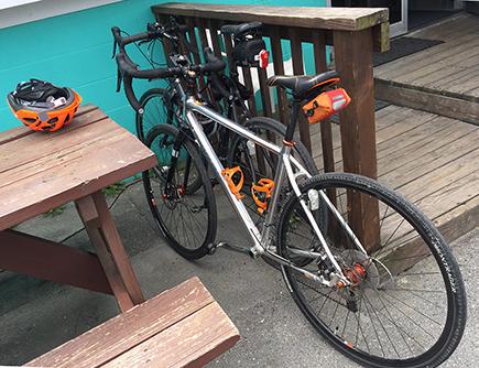 BikesAtArbys0118Web