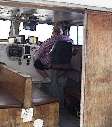 CaptainTerry0221Web
