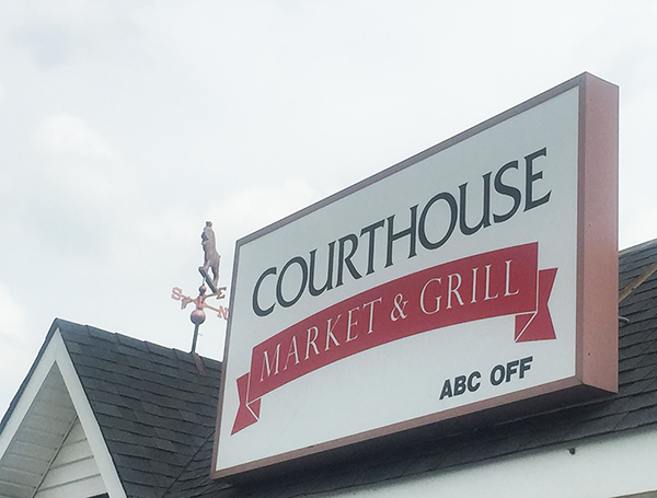 CourthouseGrillSign0410Web