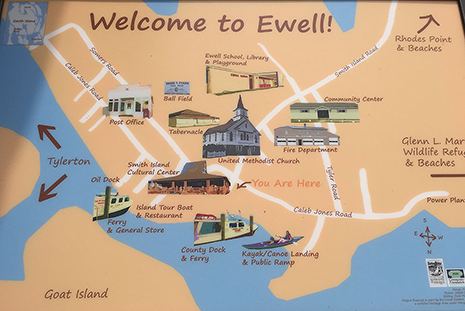 EwellMap0200Web