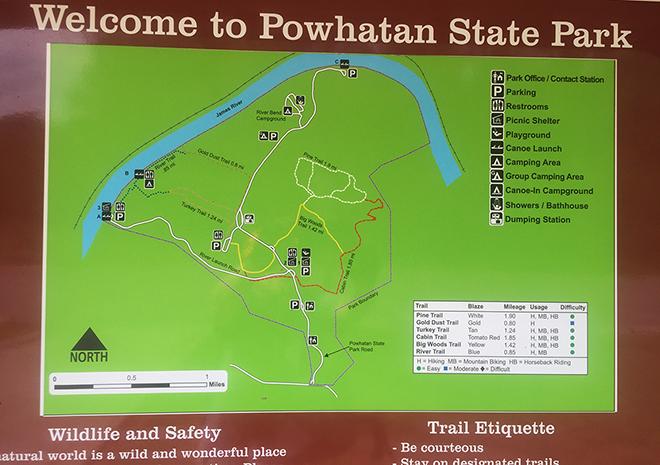 PowhatanSPTrailMap0420Web