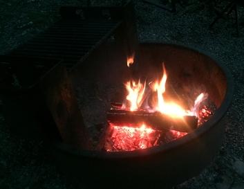 Fire0869Web