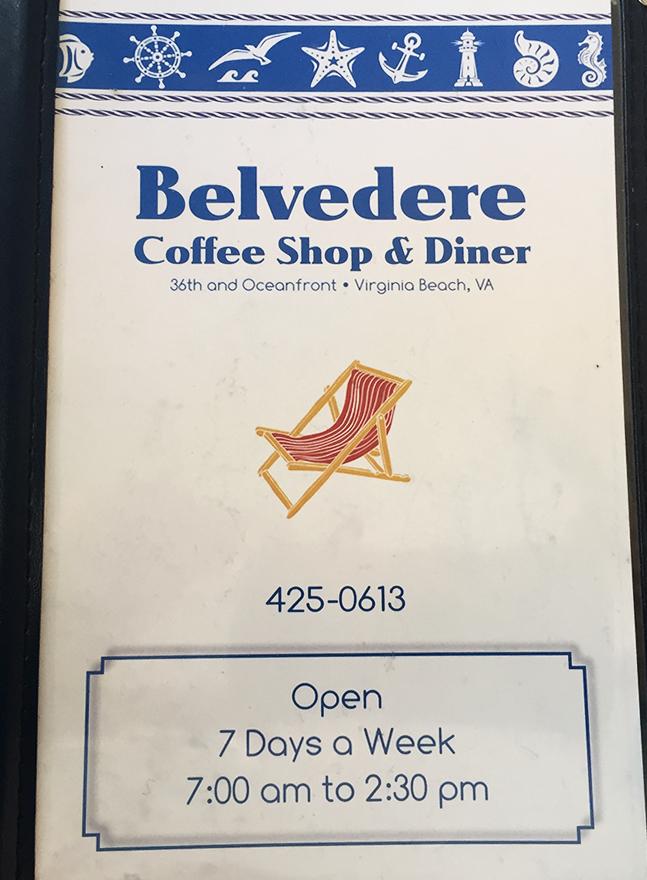 2407-BelvedereDinerMenu