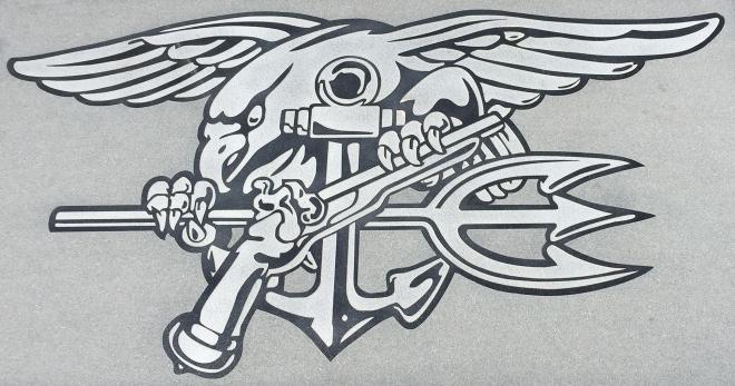 2413-NavySealLogo