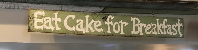 3620-Cake4Breakfast