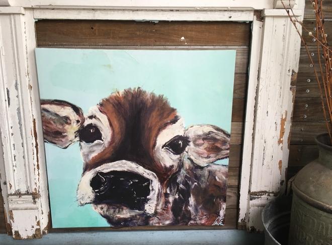 3622-Cow