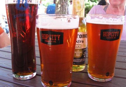 BeerGarden1354