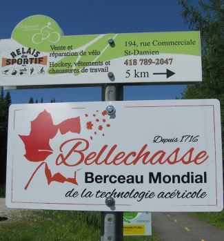 Bellechasse1225