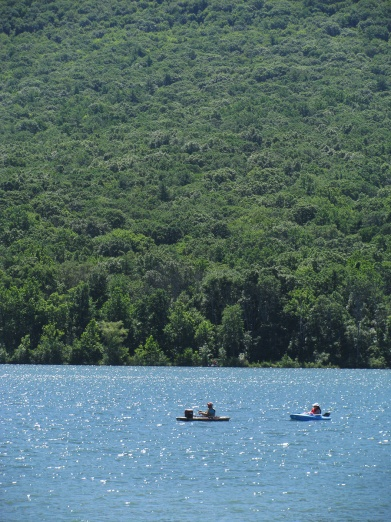 BoatingFishing1136