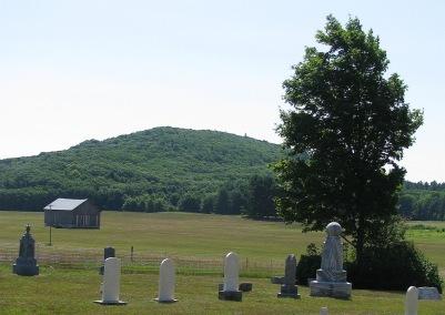 Cemetery1532