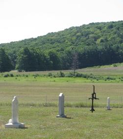 CemeteryWater1533
