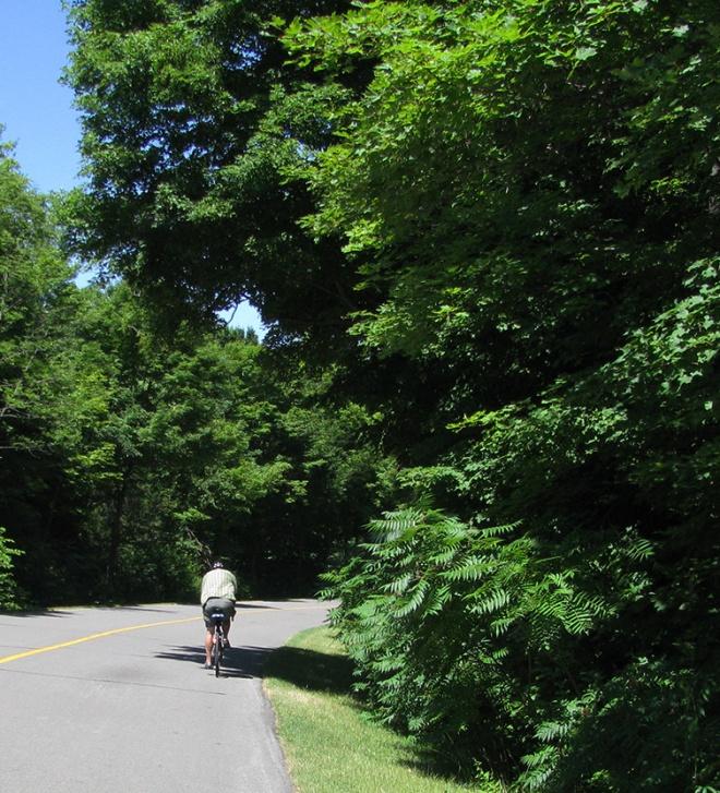 CyclingParkway1409