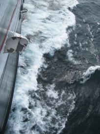 FerryWake1597