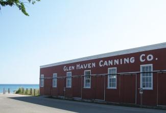 GlenHavenCanningCo1524
