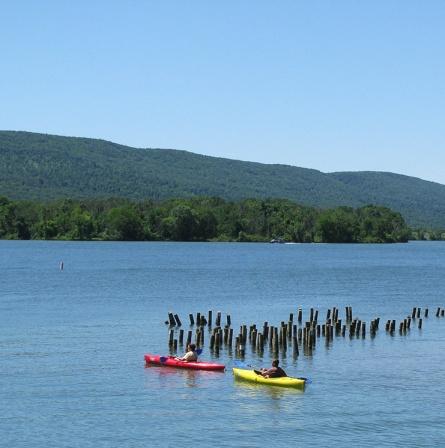 Kayaks1148