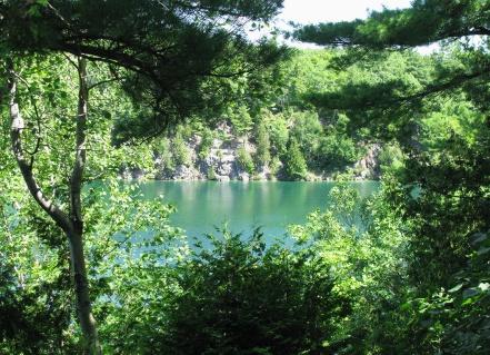 LakePink1397