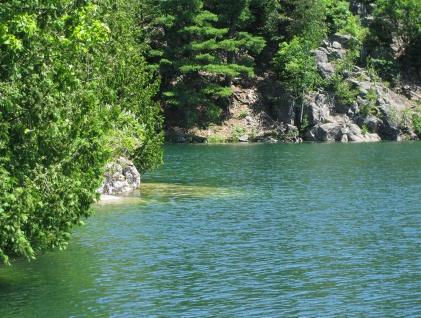 LakePink1406