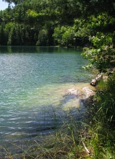 LakePink1407