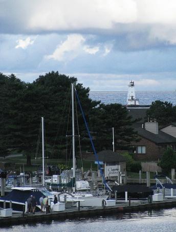 Lighthouse1577