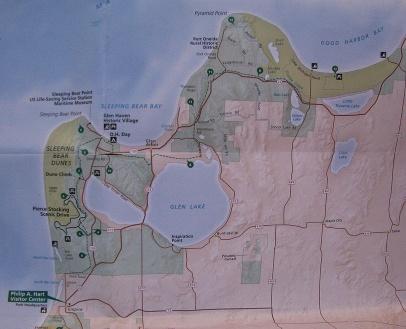 Map1563