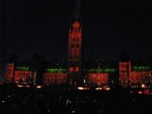 ParliamentBldgLit1386