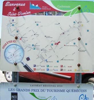 RouteMap1226