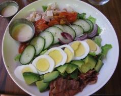 SaladLunch1419