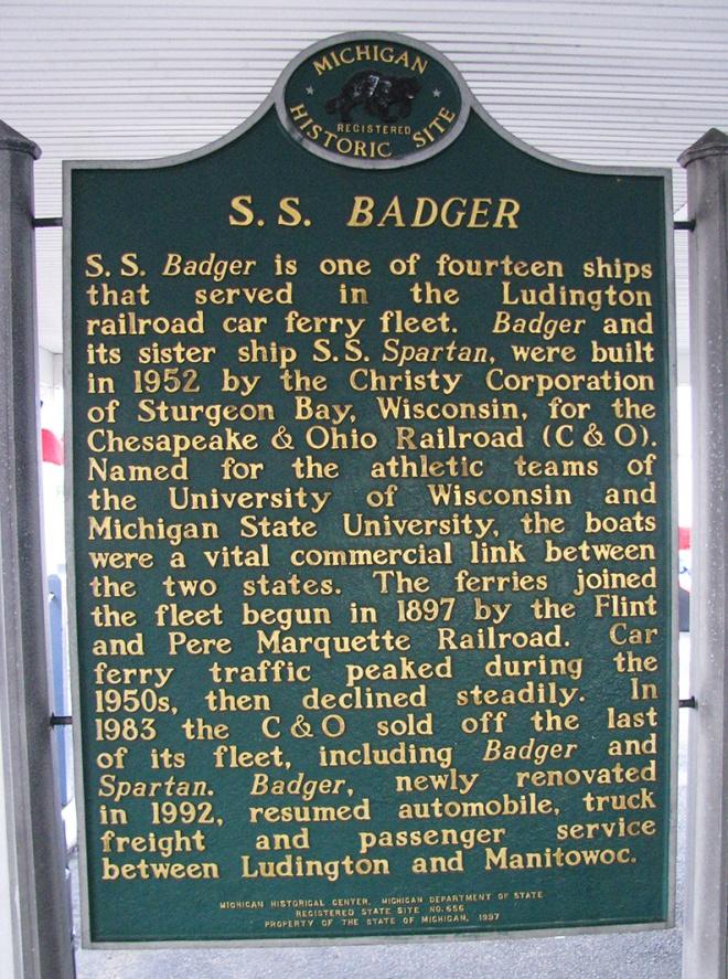 SSBadgerSign1575