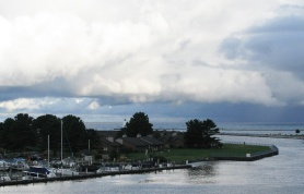 StormFromFerry1579