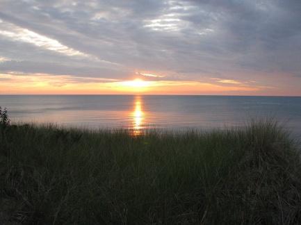 Sunset1432
