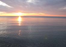 Sunset1436