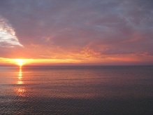 Sunset1442