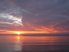 Sunset1448