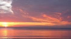 Sunset1450
