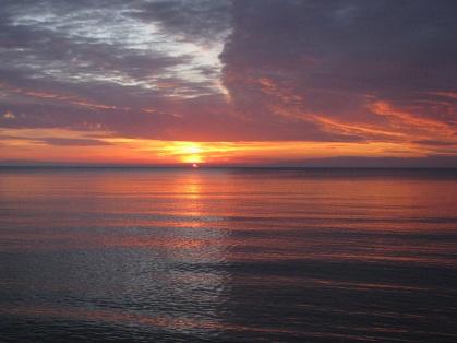 Sunset1451
