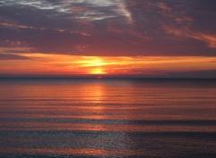 Sunset1453