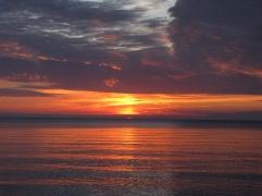 Sunset1458