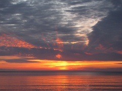 Sunset1464