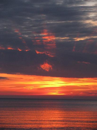 Sunset1466