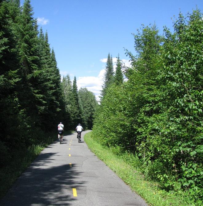Trail1227