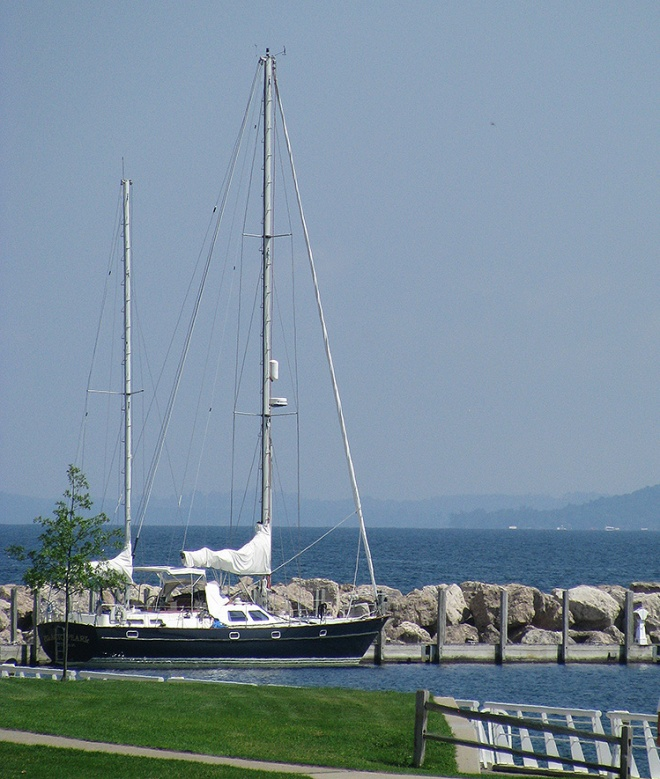 Yacht1498