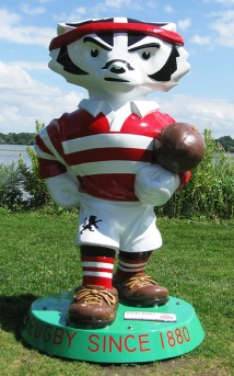 RugbyBadger1771