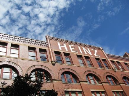 04-Heinz2302