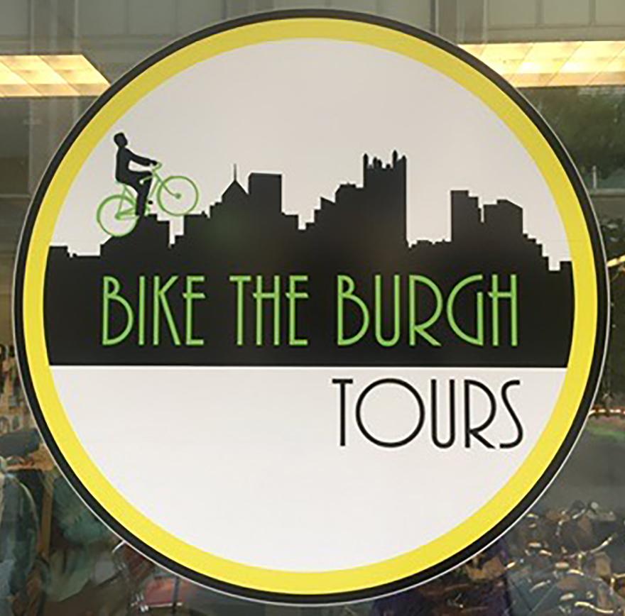 BikeTheBurghLogo2611