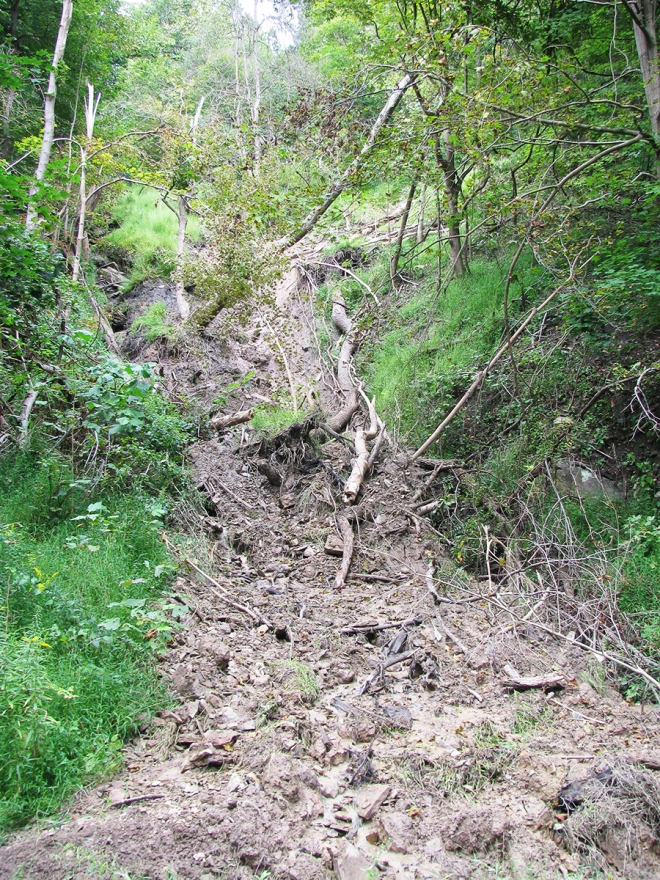 Mudslide2342