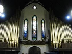 Organ2259